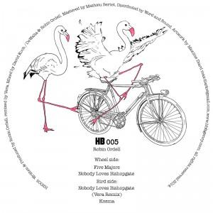 HB005SideB-LRG-white