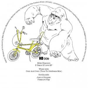 HB006SideB-LRG-white
