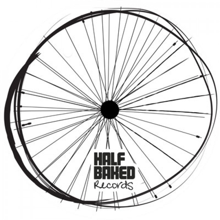 Half Baked invites Concrete – 06/09/15