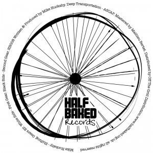 HB008SideA-WHITEwhitesmall