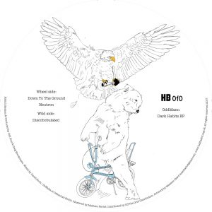 HB010SideB-LRG copy